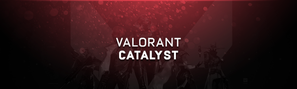 Team_Valorant_Mobile
